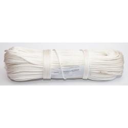 №87 Шнур полипропилен плетёный ШПК (100 м)